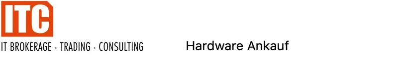 hardware_ank